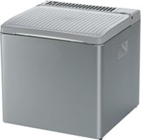 Dometic  | Camping Fridge | 3 Way fridge | RC 1200 Dometic