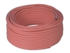 LPG Gas Hose - 8mm - BS3212/2 priced per Meter