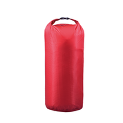 Trekmates DRYLiner Dry Bag 13l Waterproof for Camping and Hiking