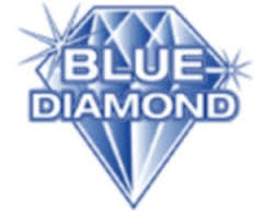 Link to Blue Diamond Products @ IBEX Camping