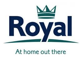 Link to Royal Leisure @ IBEX Camping