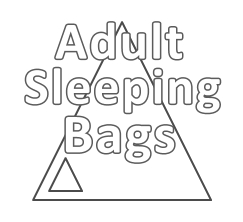 Adults Sleeping Bags