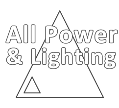 All Power & Lighting