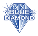 Blue Diamond Products