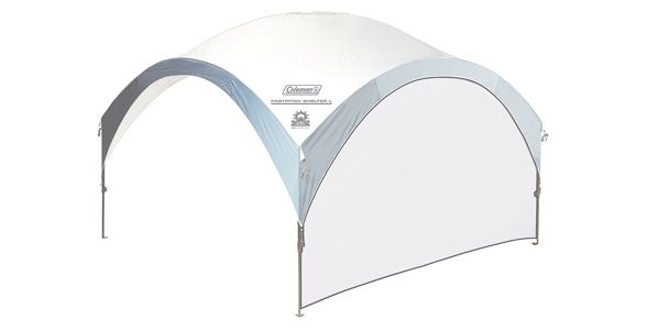 Coleman FastPitch Shelter Sunwall for Fastpitch Event Shelter XL