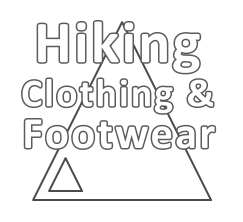 Hiking & Backpacking Clothing