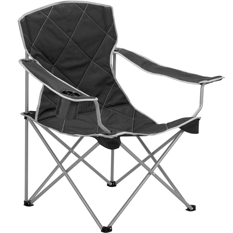 Hire Equipment: Aztec Columbia Folding Chair | Daily Rate