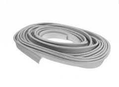Maypole  Awning Rail Protection Strip 12m