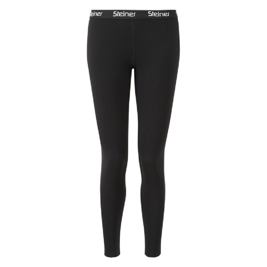 Steiner Soft-Tec Ladies Longjohns - Thermal Base Layer