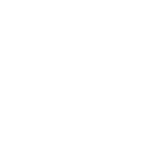 Stay Well , Stay Safe