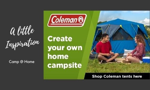 Buy Tents Camping Gear & </p>                     </div>   <!--bof Product URL --> <!--eof Product URL --> <!--bof Quantity Discounts table --> <!--eof Quantity Discounts table --> </div>                        </dd> <dt class=